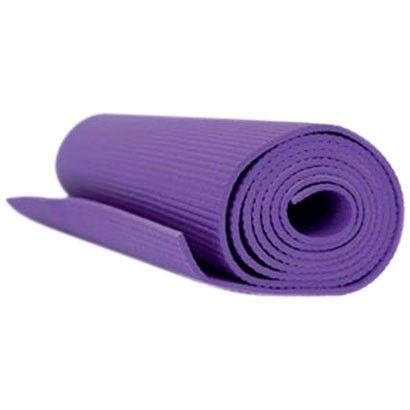 Tapete Acte Sports Yoga Mat