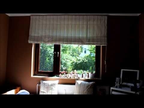 Renovierung Kinderzimmer mit Naturfarben zweiter Teil - NewWonder555 - YouTube