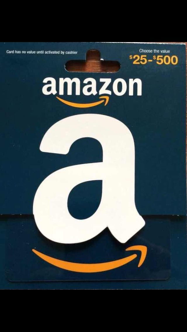 Amazon 400 Plastic Gift Card Free Expedited Shipping Trusted Seller Http Searchpro Prepaid Gift Cards Free Gift Card Generator Amazon Gift Card Free