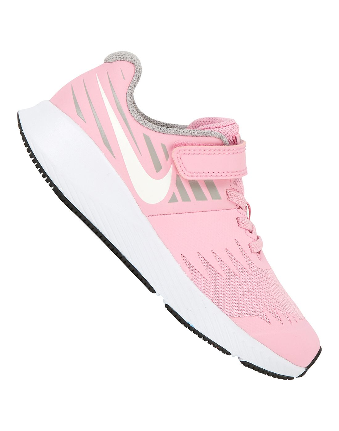 44ce4b5535dc0 Nike Younger Girls Star Runner | 2019 kids clothes | Nike runners ...