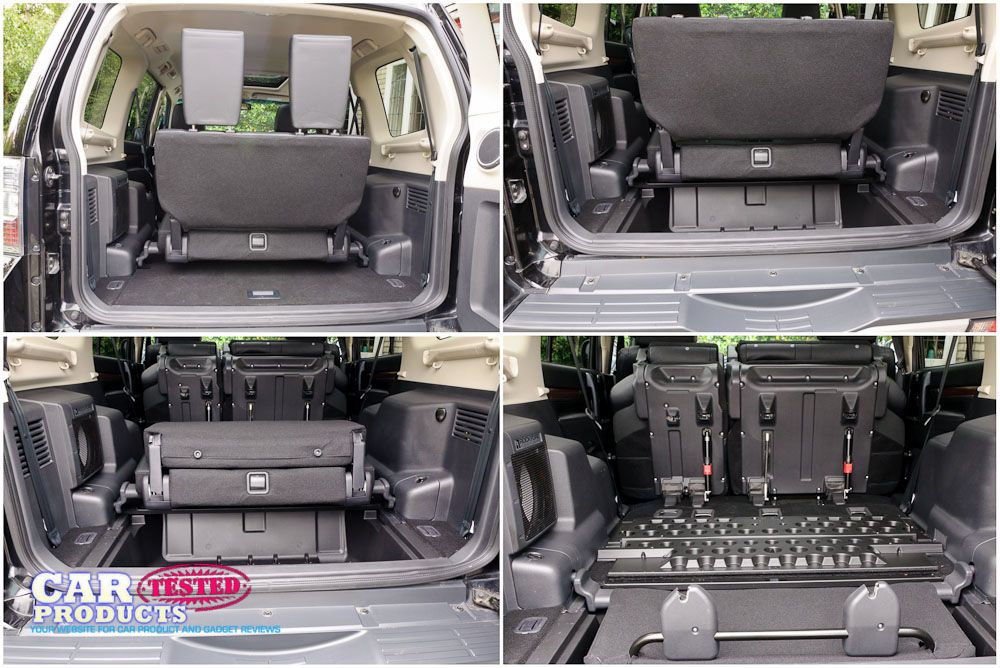 how to put the seat behind back seat honda civix