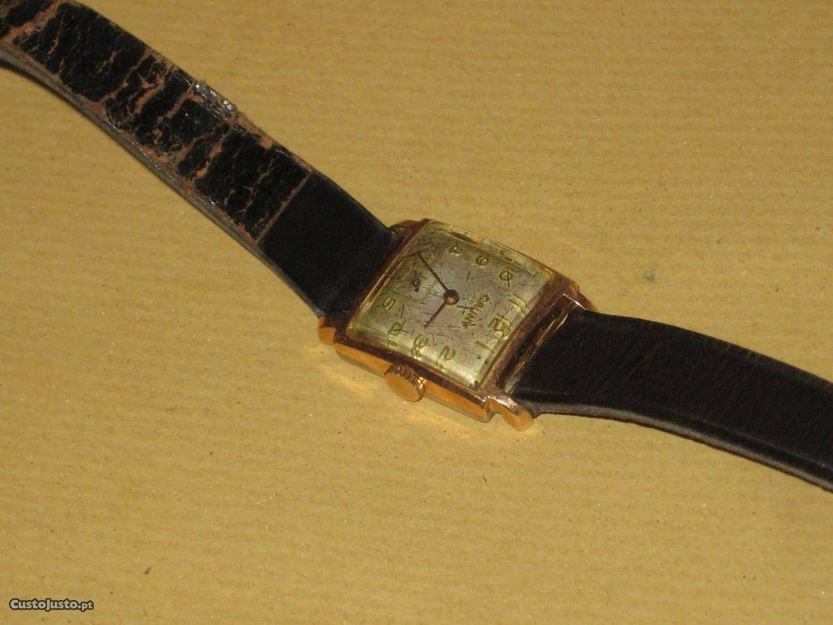 a5b20f02445 relógio Cauny Prima