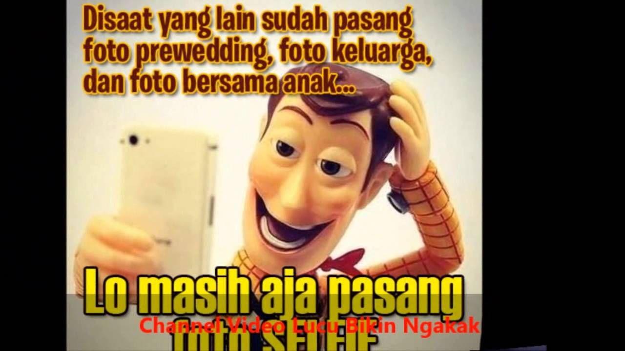 002 Video Meme Lucu Terbaru Indonesia Bikin Ngakak