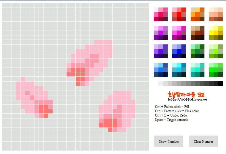 Pin By Denell Sadler On Animal Crossing New Horizons Animal Crossing Wild World Cherry Blossom Petals Animal Crossing Game