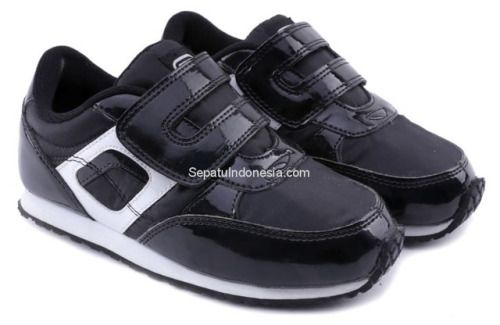 Sepatu Anak Tdl 17 96 Adalah Sepatu Anak Yang Bagus Dan Nyaman