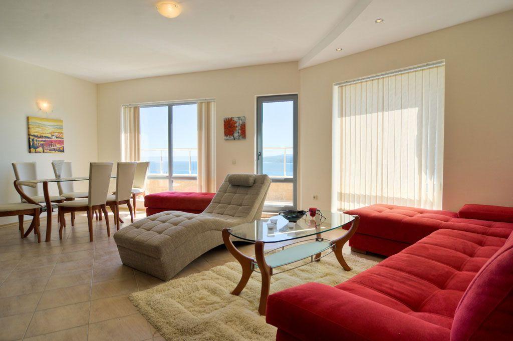 Pin By Hm Group On Hm Indigo Home Interior Design Rental Apartments