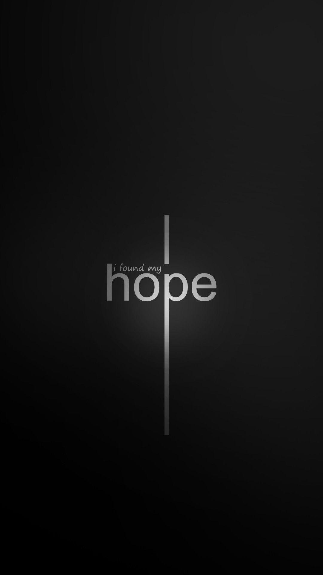 Christian Hope Jesus Holy Spirit Wallpaper Quotes Words Wallpaper Phone Wallpaper Quotes