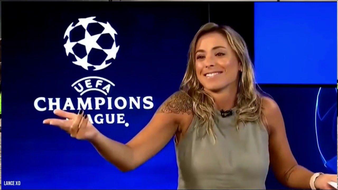 Gols De Ontem Todos Os Jogos Da Uefa Champions League E Melhores Momento Gol Champions League Todos Os Jogos