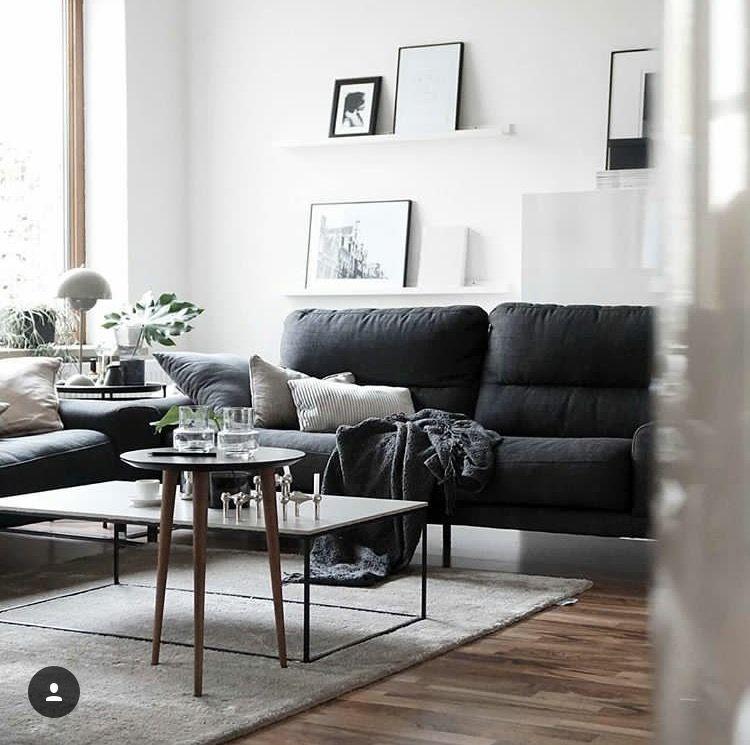 Machen Sie Ihr Wohnzimmer Mit Couchtisch Luke Mit Marmortischplatte In Weiß  Zur Wohlfühloase. Entdecken Sie Weitere Möbel Auf U003eu003e WestwingNow.
