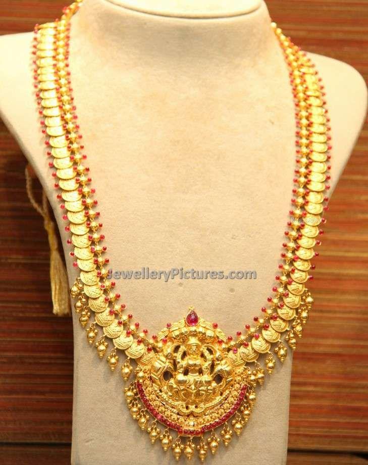 kasulaperu designs in malabar gold and diamonds | MALABAR GOLD