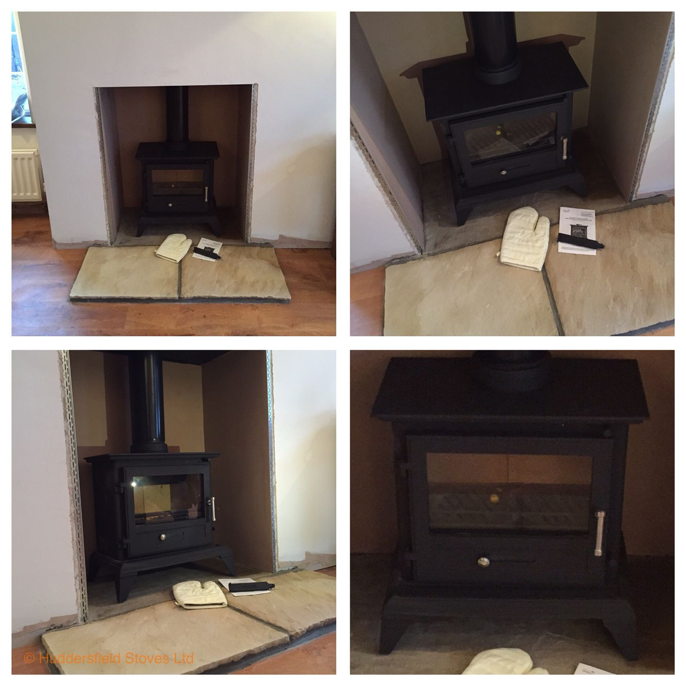 #Stove #installation #multifuel stove #woodburning stove #huddersfield #yorkshire #home #design #decor #living #chimney