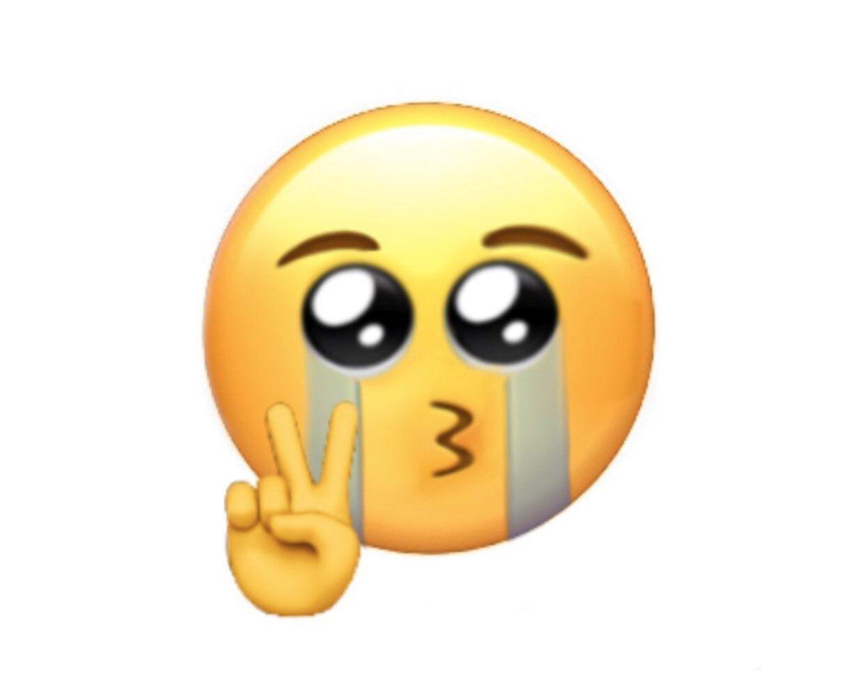 Twitter Loveyourself Ig Emoji Combinations Cute Emoji Combinations Instagram Emoji