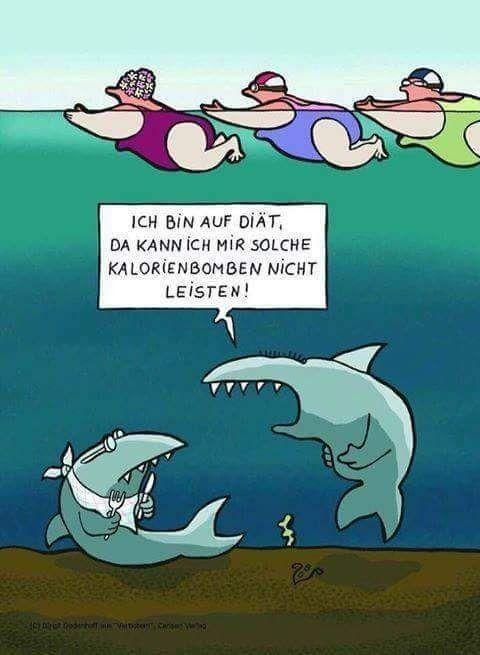 Pin Von Michael Wagner Auf Humor Pinterest