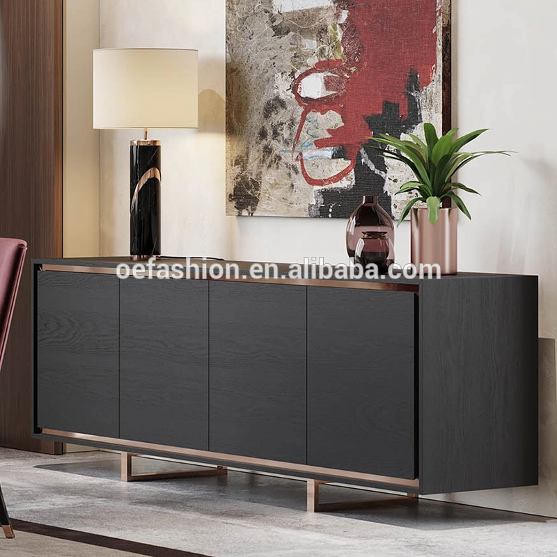 Oe Fashion Custom Home Furniture Solid Wood Furniture Living Room Side Cabinet View Console Table M In 2020 Wood Furniture Living Room Furniture Living Room Furniture #side #cabinets #living #room