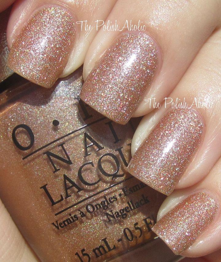 Grape Fizz Nails: Moody Skittle Mani   Nails, Cute nails