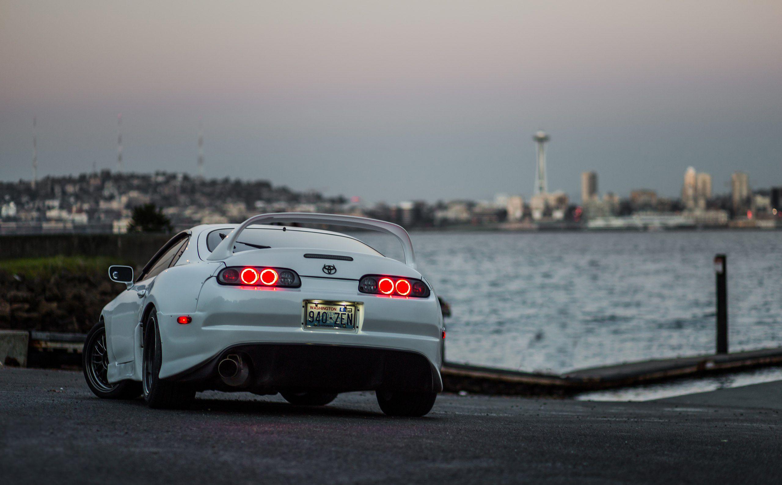 Supra drift wallpaper w1v cars pinterest toyota supra toyota and cars