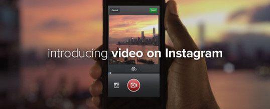 Videos en Instagram: Lo Que Necesitas Saber
