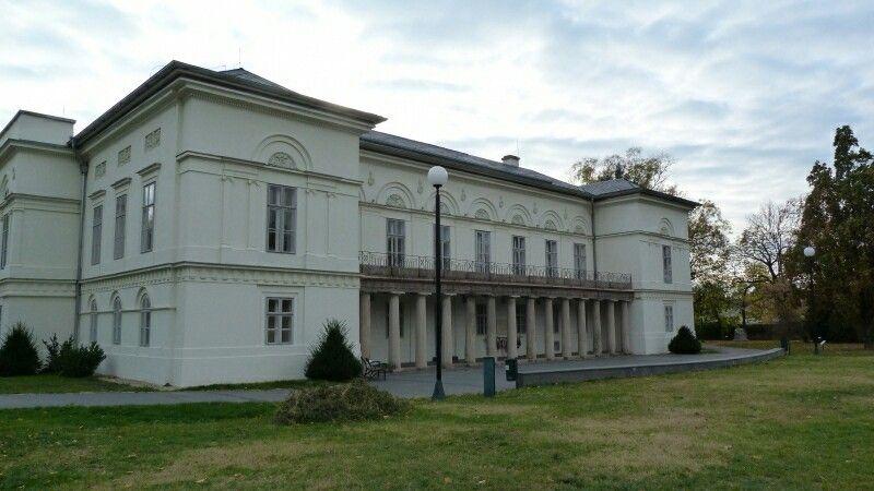 Mátra Múzeum