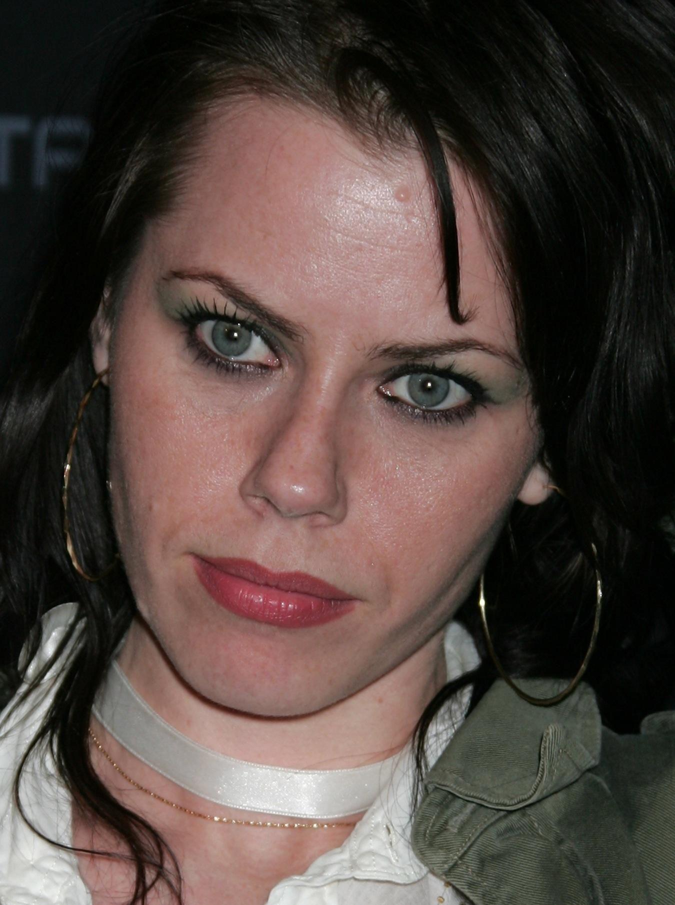 Amy Hill Hot clips Tami Sagher,Maxine Elliott Hicks