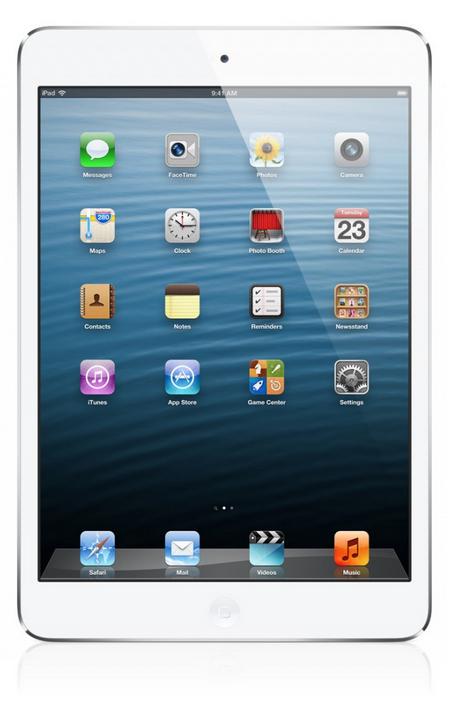 Carry On Essentials Glitter Guide Refurbished Ipad Ipad Ipad 4th Generation