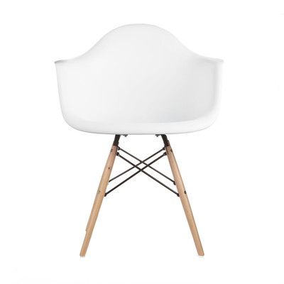 Cool Features Leg Material Solid Wood With Natural Beeh Wood Cjindustries Chair Design For Home Cjindustriesco