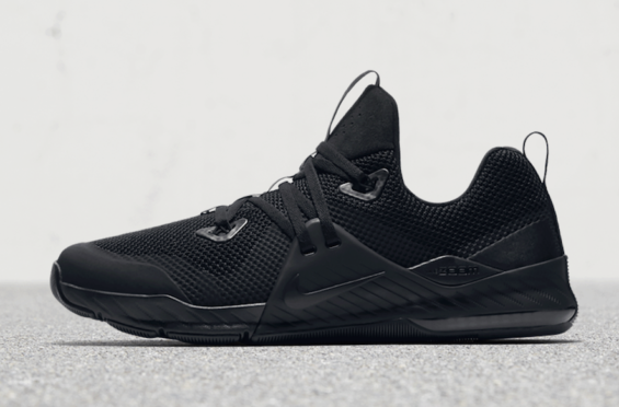 42ac614e52 Nike Just Released A New Training Shoe, The Nike Zoom Train Command