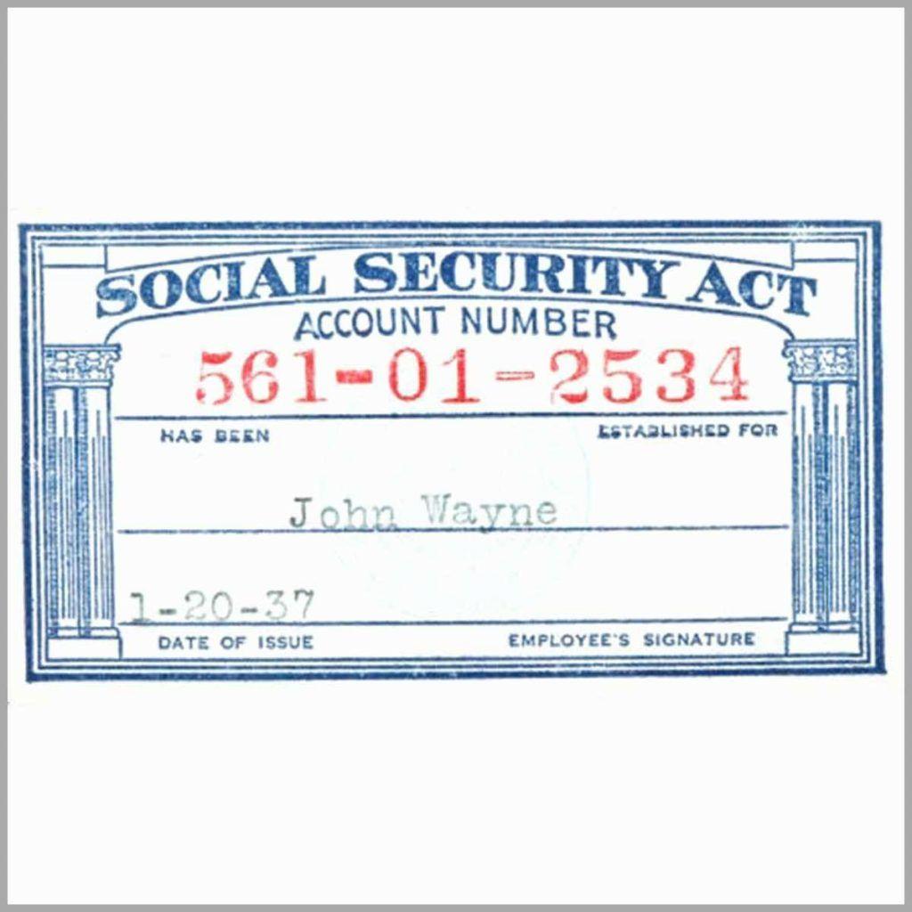 The Amusing Social Security Card 650 650 Fake Ssn Card Template Best In Social Security Ca Card Templates Free Business Card Templates Download Card Template