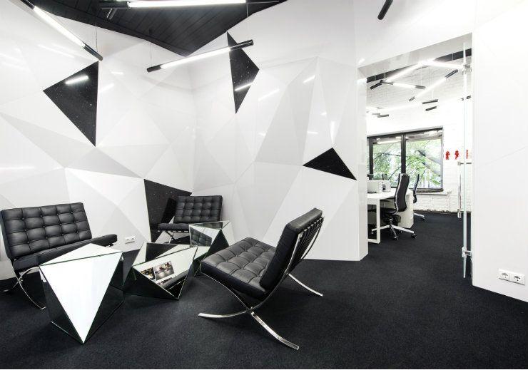 Geometrix #bestinteriordesigners
