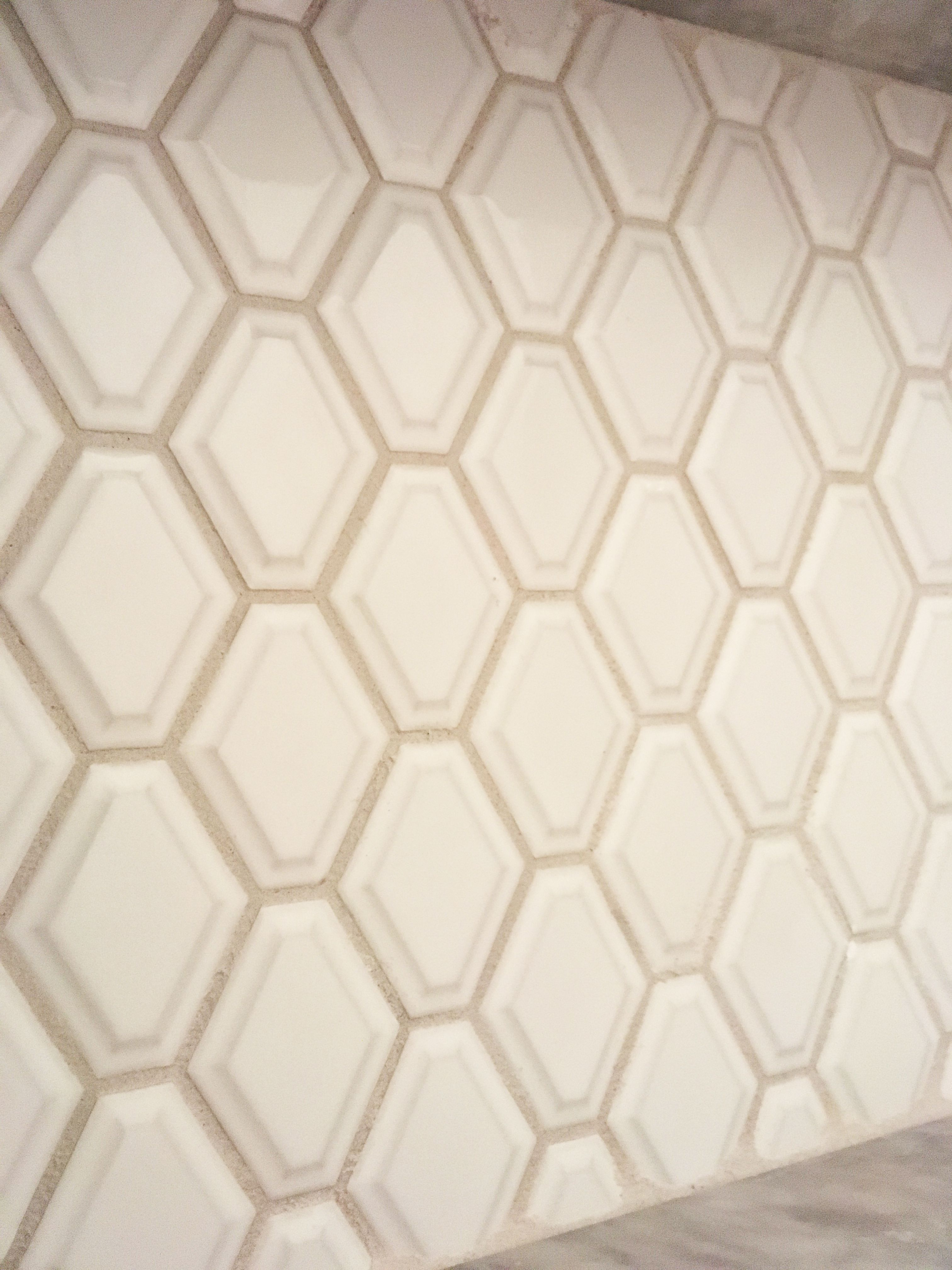 GEOMETRY OPTIONS: Convex Standard White #interiordesign #commercial ...