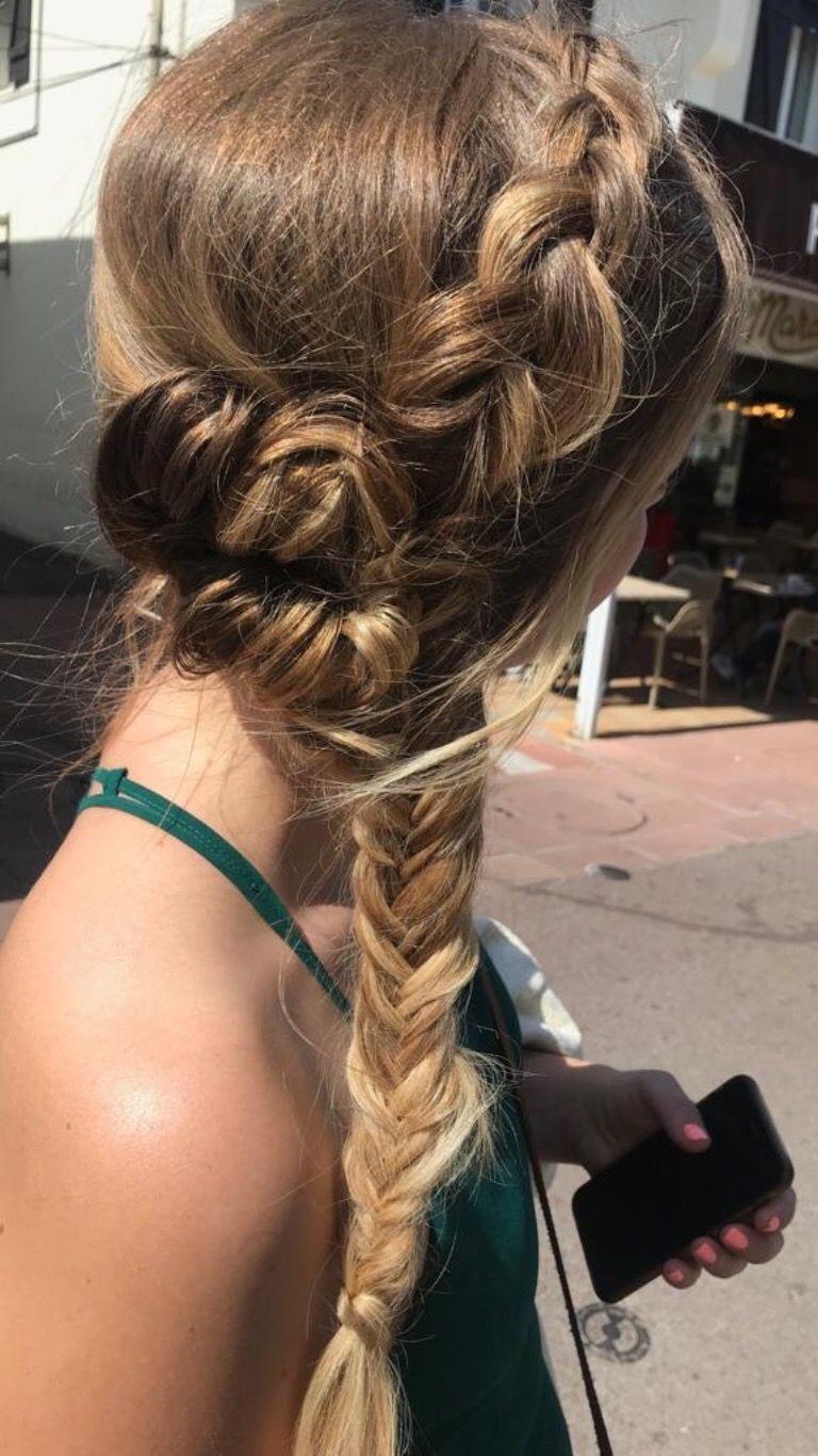 26+ Tout pour la coiffure plan de campagne inspiration