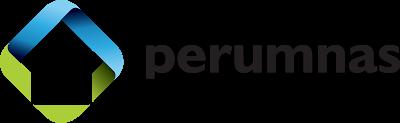Pin Di Logos Logotypes