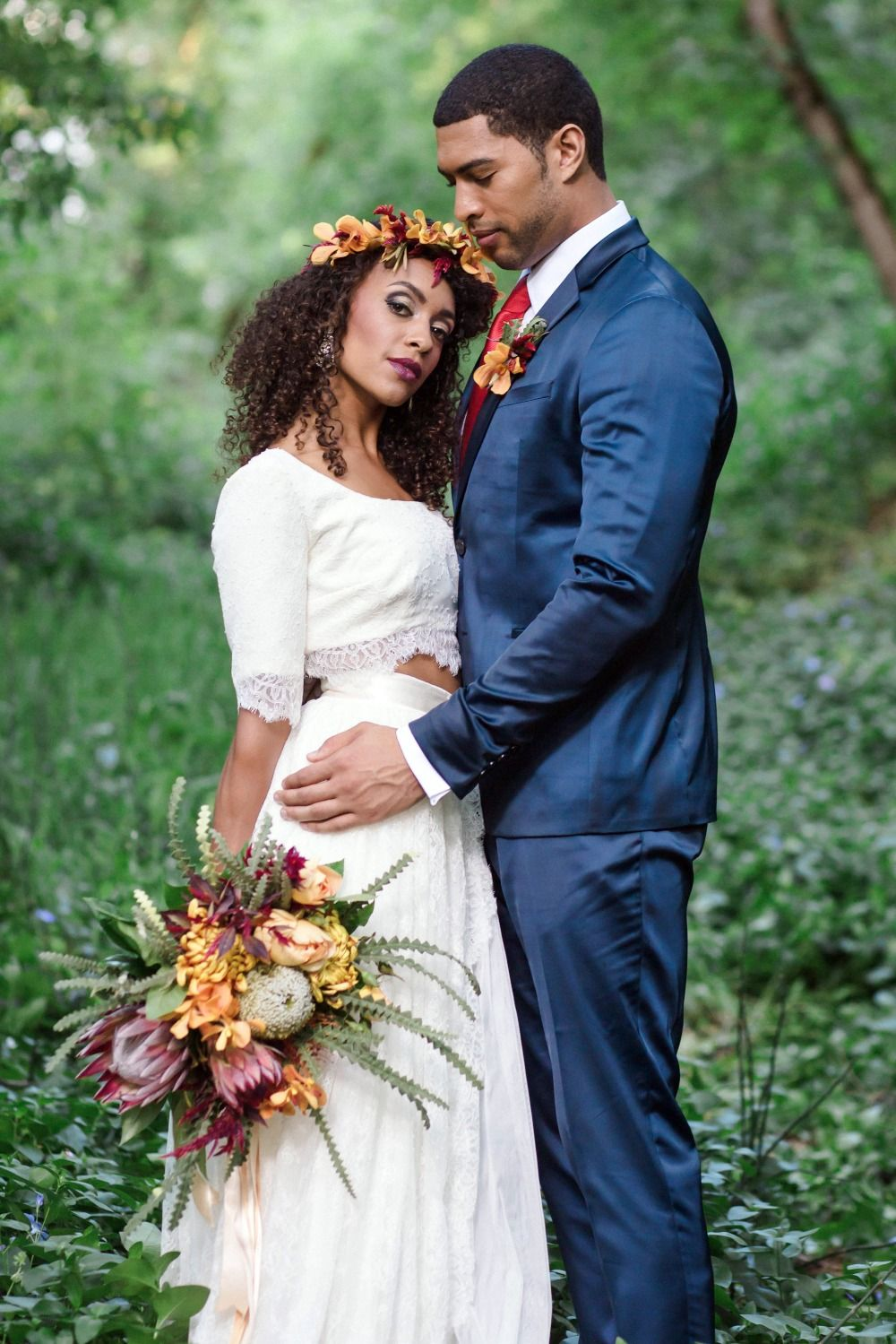 Eclectic Boho Wedding Ideas | Matrimonial sites, Grooms and Weddings