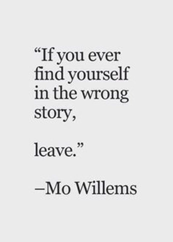 top 370 funny quotes with pictures sayings quotes pinterest