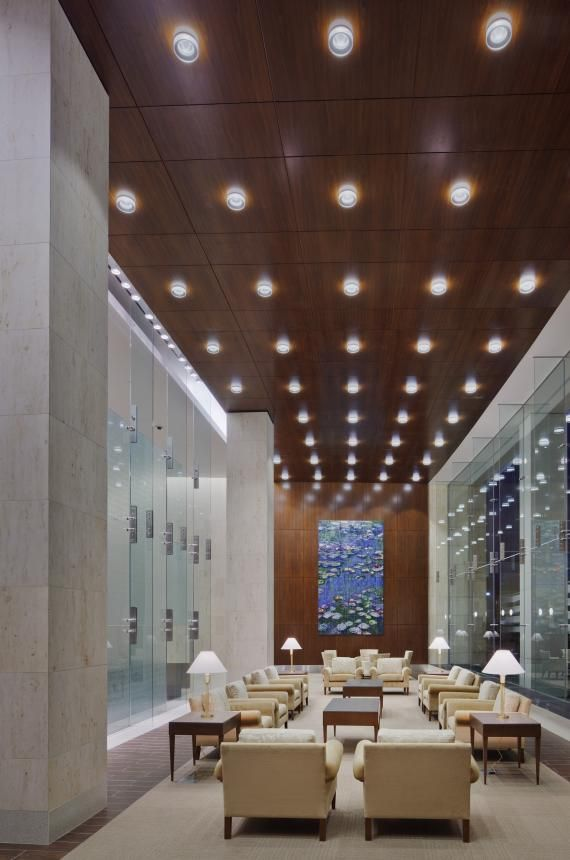 Long Isalnd Jewish Lij Medical Center New Hyde Park New York Skidmore Owings Healthcare Design Healthcare Interior Design Interior Design Competition