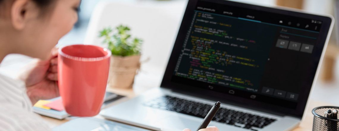 Coding Bootcamp   Learn to Code   Coding bootcamp, Learn to