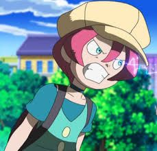 Image result for georgia pokemon georgia y burgundy pinterest image result for georgia pokemon thecheapjerseys Image collections
