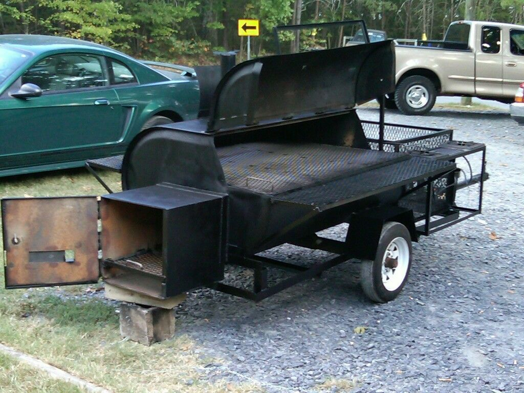 Bbq Smoker Bbq Smoker Nc Bbq Smoker For Sale Bbq Smoker For