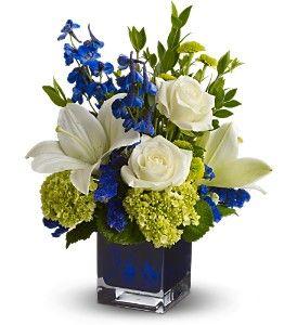 Tfweb606 Nikki S Flowers In Red S Izobrazheniyami Sinie Cvetochnye Kompozicii Ukrasheniya Dlya Svadebnyh Stolov Sinij Svadebnyj Buket
