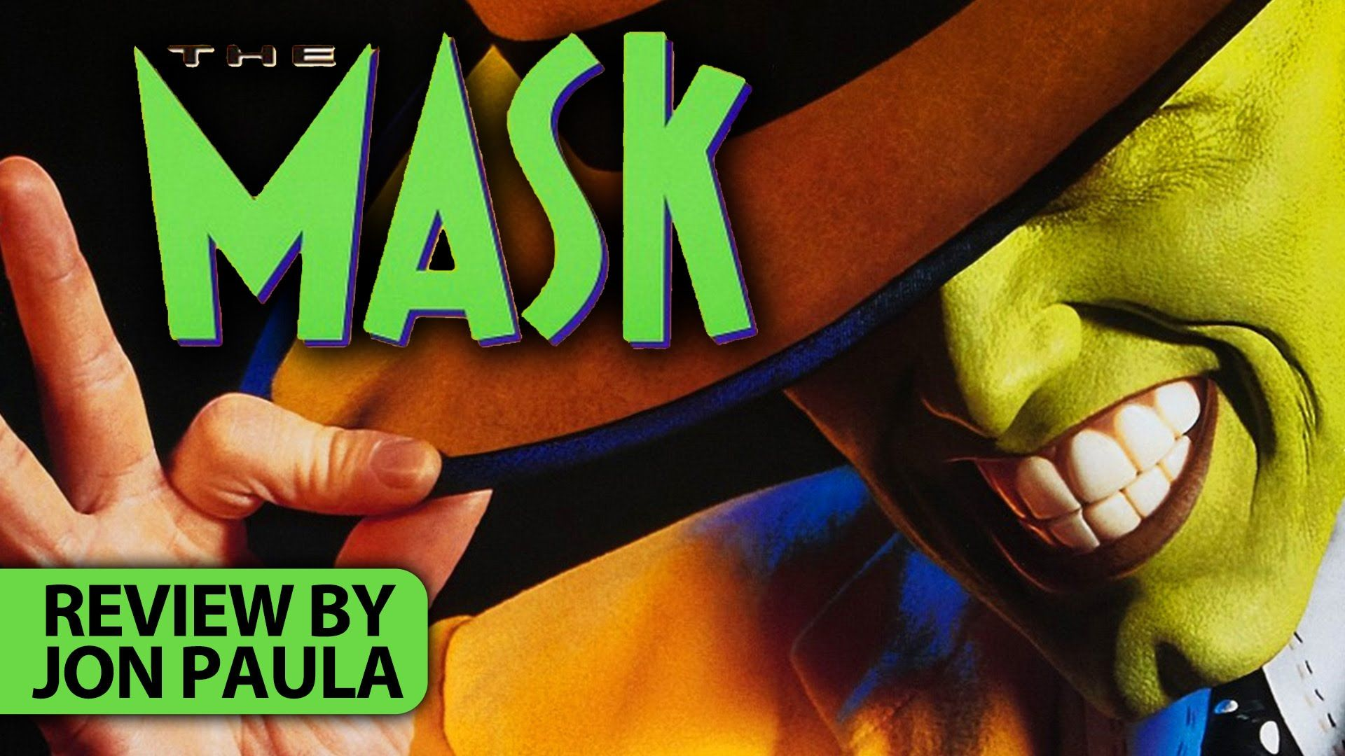 The Mask Hd Wallpapers Backgrounds Wallpaper 1200 960 The Mask Movie Wallpapers 37 Wallpapers Adorable Wallpapers Movie Wallpapers Mask Movies