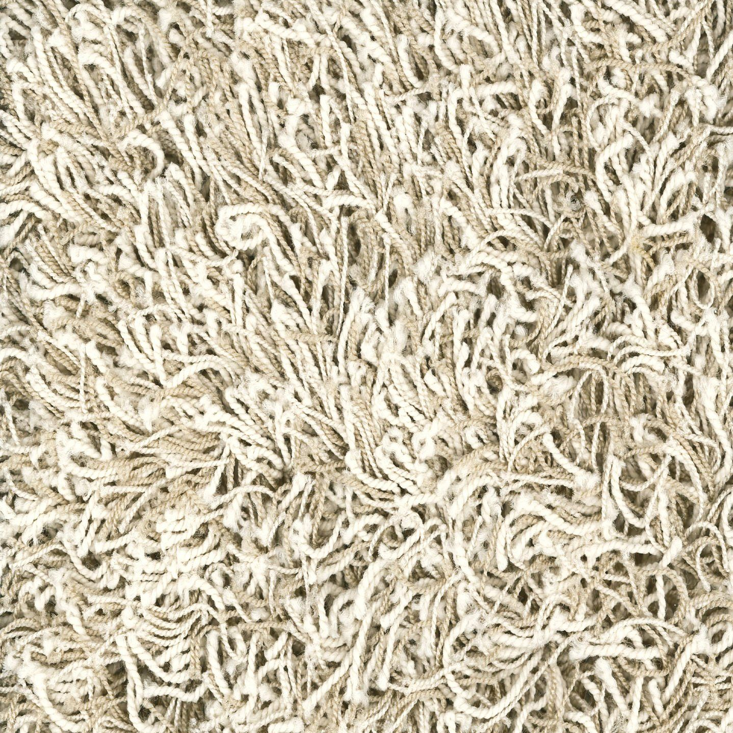 Carpet Rug Texture Vidalondon