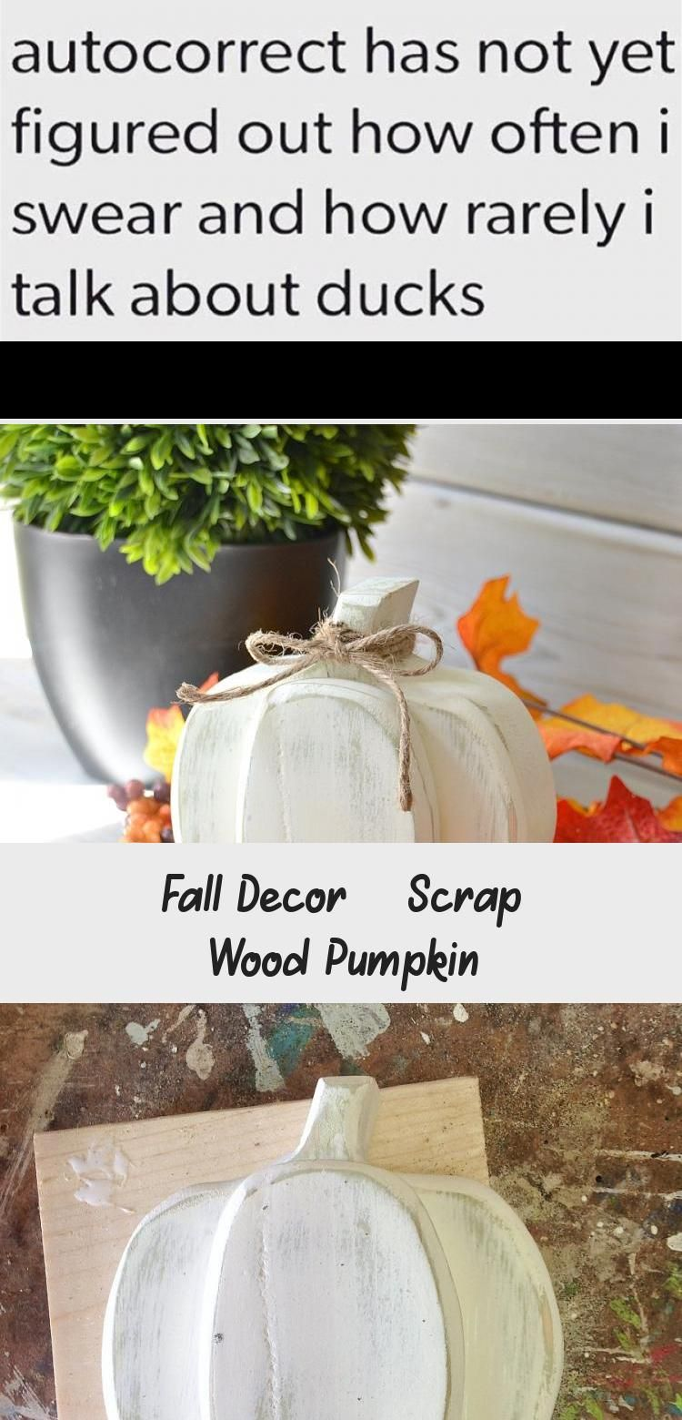 33+ Fall decor 2020 pinterest information
