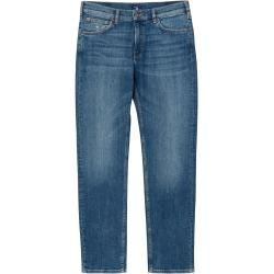 Straight Leg Jeans für Herren