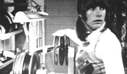 Shockandahh | The Secret History of Star Wars and Marcia Lucas