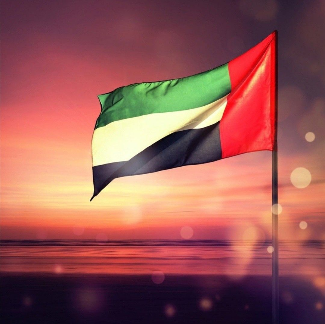 Uae Flag Day Is An Important National Occasion To Express Our Loyalty And Pride In Our Dear Country Emirates Flag Uae Flag Country Flags