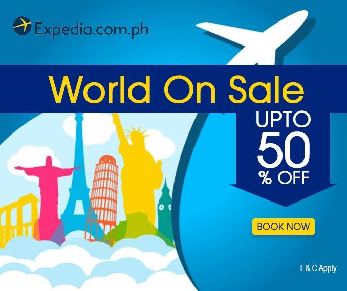 Expedia Discount Code Voucher Code Philippines Grab Free Expedia Discount Code Voucher Code Philippines And Save U Coding Deal Promo Traveling By Yourself