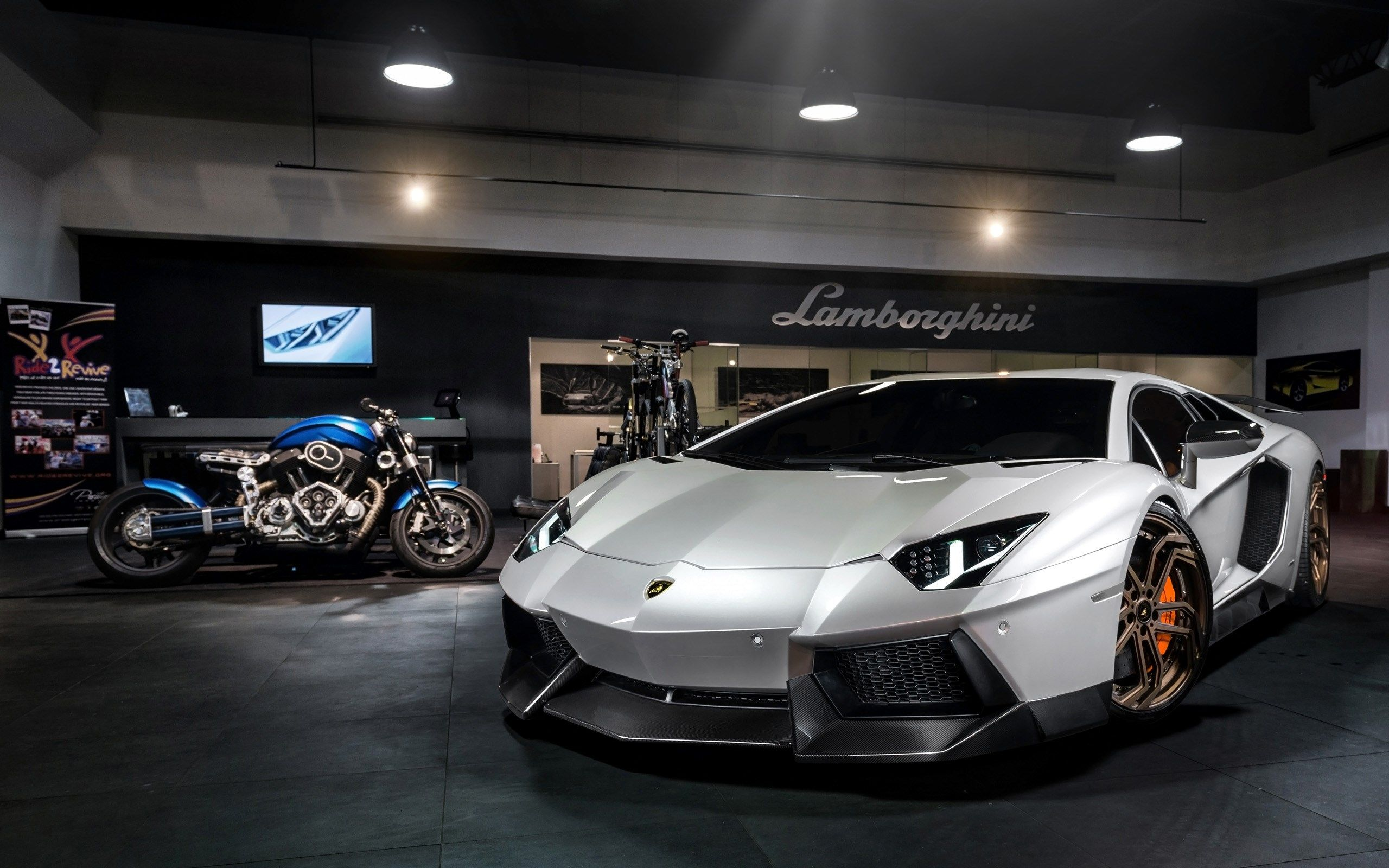 dsc tesla exclusive a x car model rental telsa seattle view rent lamborghini