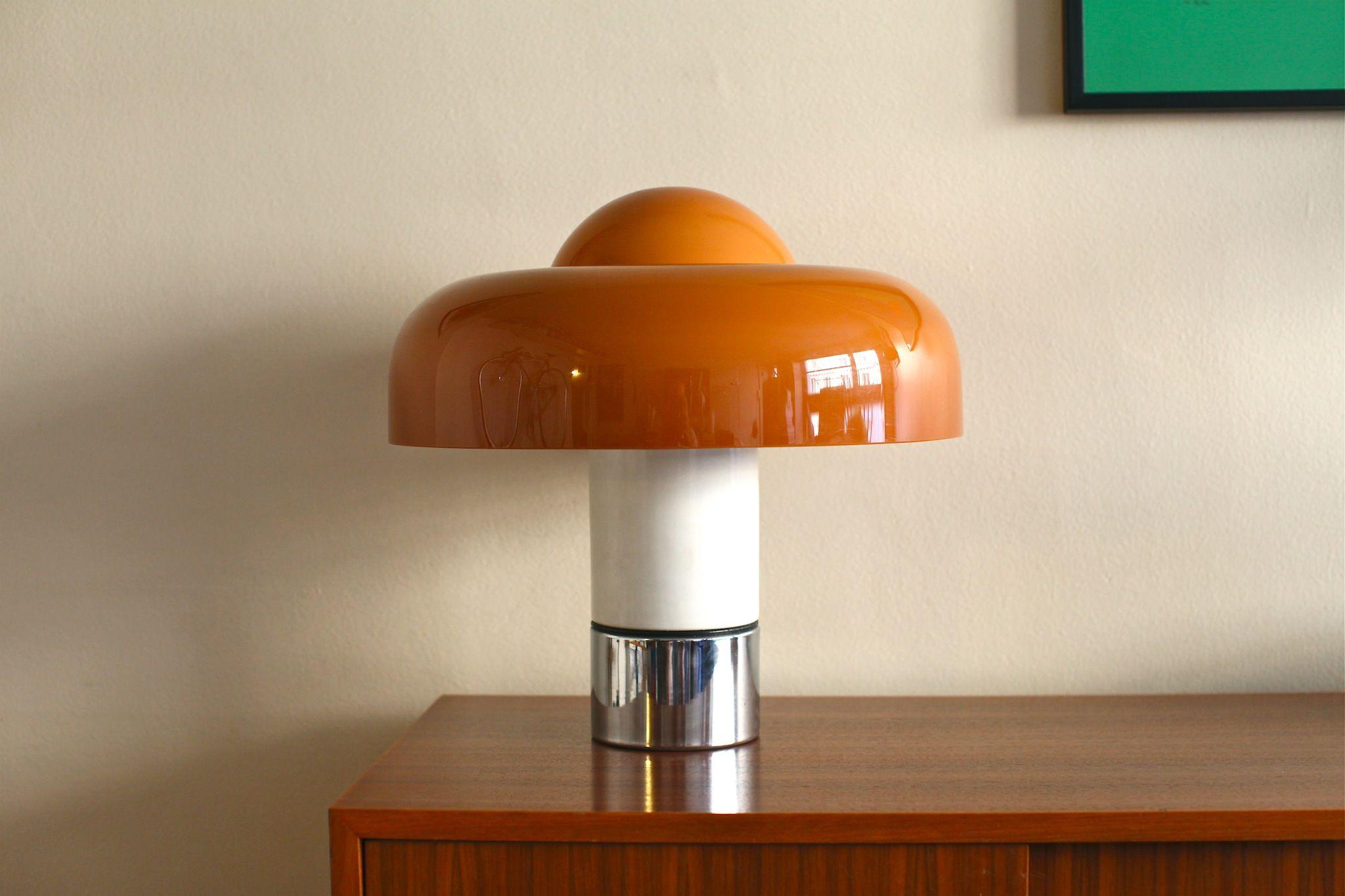 Lampe Brumbury Via Goodmoods Light En 2019 Lampe