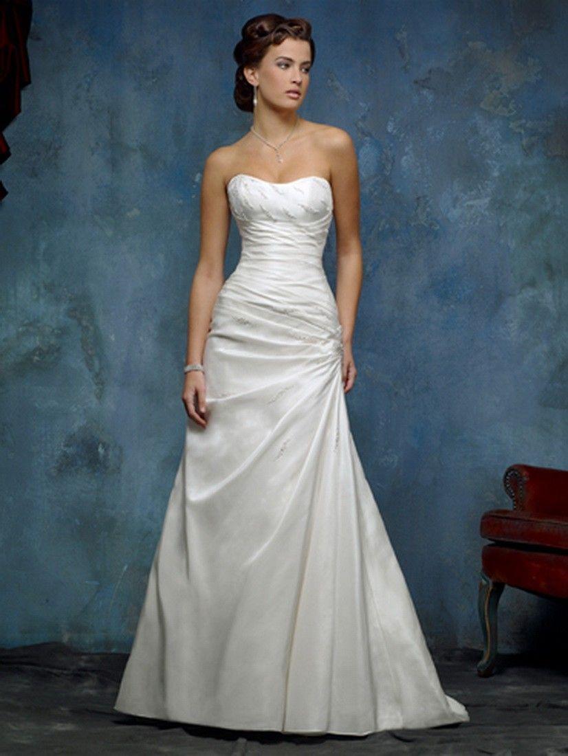 Mia solano ml bridal gown mslmlbg mia