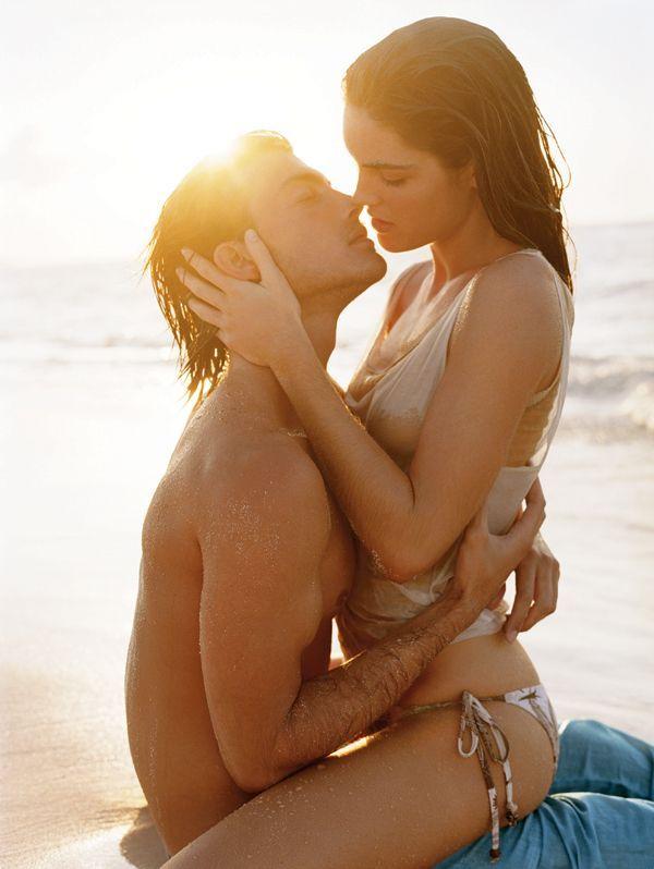 Best sex position for him-2719