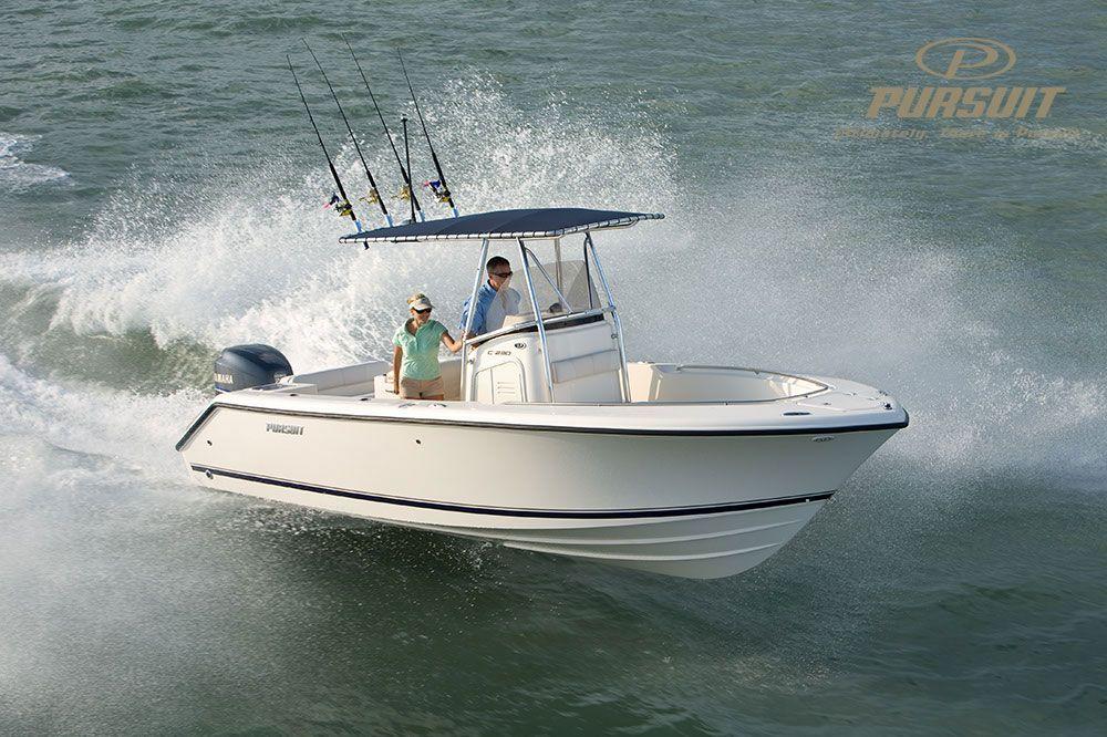 C230 Makoboatsconsoles Makoboatsfishing Paddleboardoutfit Boat Yacht Builders Center Console Fishing Boats